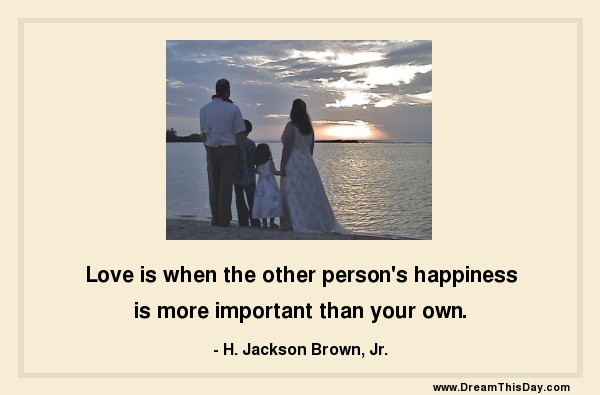 images of cute romantic quotes sayings about love happy inspirational wallpaper